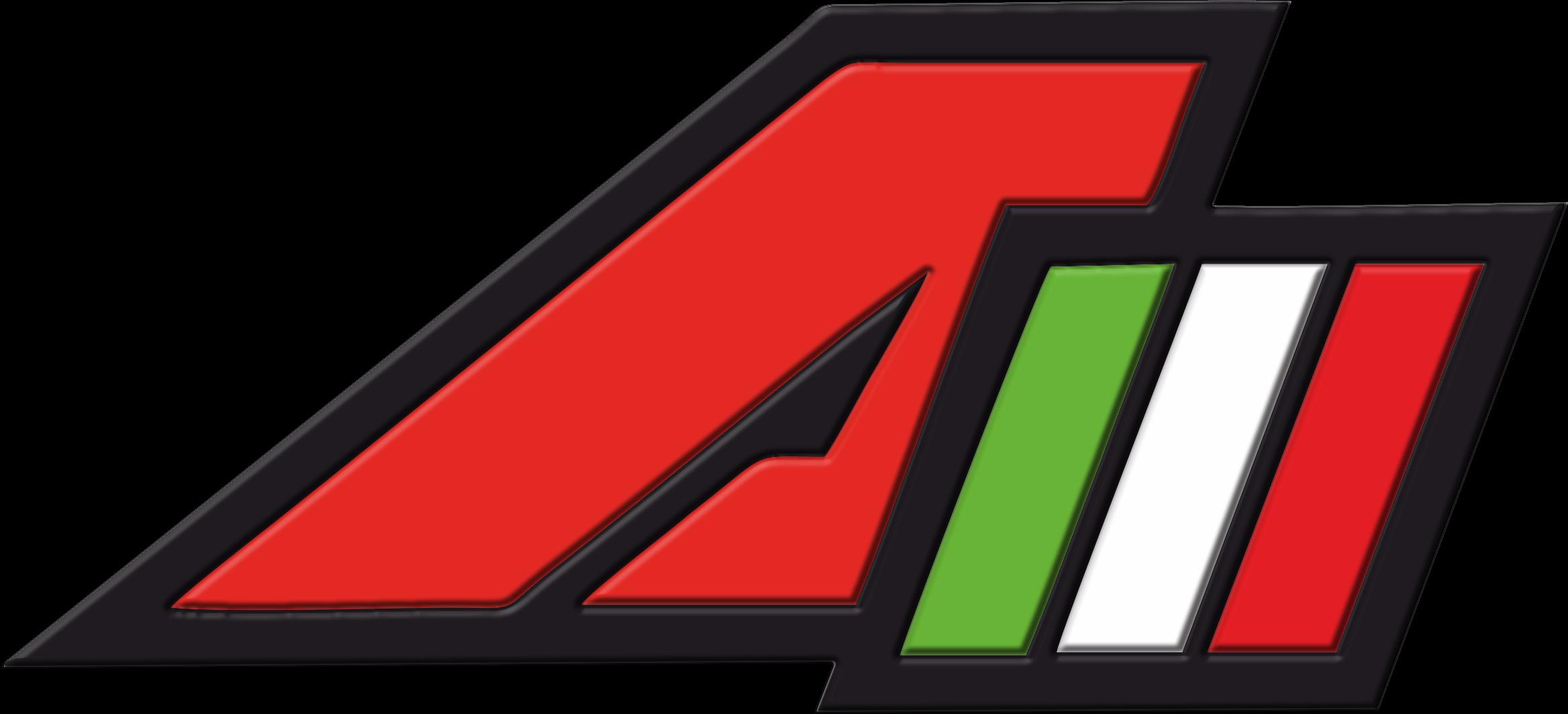 Apollo Motors